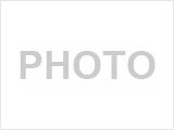 сетка РИФЛЕНАЯ (для вольеров, ЗАБОРОВ, оград) ЛЮБЫЕ РАЗМЕРЫ